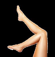 Leg PNG Free Download 6