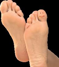 Leg PNG Free Download 9
