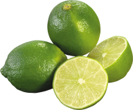 Lemon PNG Free Download 13