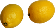 Lemon PNG Free Download 5