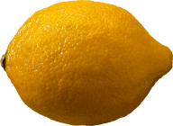 Lemon PNG Free Download 6