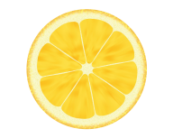 Lemon PNG Free Download 8