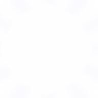 Light PNG Free Download 1