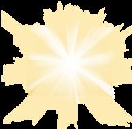 Light PNG Free Download 2