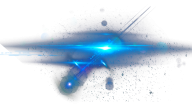Light PNG Free Download 21