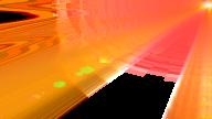 Light PNG Free Download 36