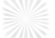 Light PNG Free Download 49
