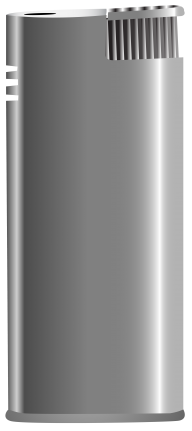 Lighter PNG Free Download 17