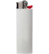 Lighter PNG Free Download 19