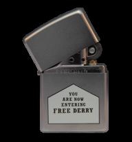 Lighter PNG Free Download 23