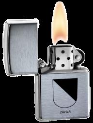 Lighter PNG Free Download 24
