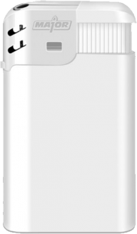 Lighter PNG Free Download 30