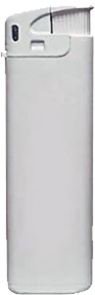 Lighter PNG Free Download 31