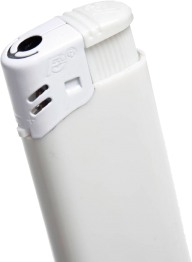 Lighter PNG Free Download 32