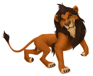 Lion PNG Free Download 9