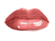 Lips PNG Free Download 11