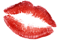 Lips PNG Free Download 12