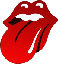 Lips PNG Free Download 13
