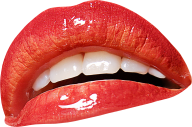 Lips PNG Free Download 15