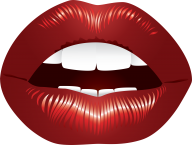Lips PNG Free Download 16