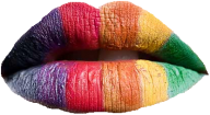 Lips PNG Free Download 17