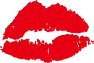 Lips PNG Free Download 22