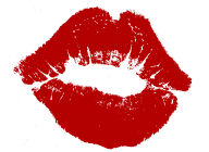 Lips PNG Free Download 24