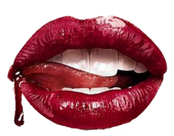 Lips PNG Free Download 27