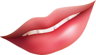 Lips PNG Free Download 29