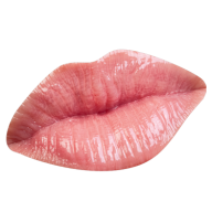Lips PNG Free Download 3