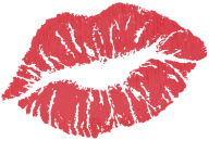 Lips PNG Free Download 5