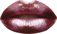 Lips PNG Free Download 6