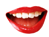 Lips PNG Free Download 7