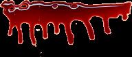 lite flowing blood free png download (2)