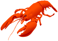 Lobster PNG Free Download 20