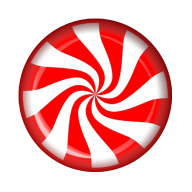 Lollipop PNG Free Download 12