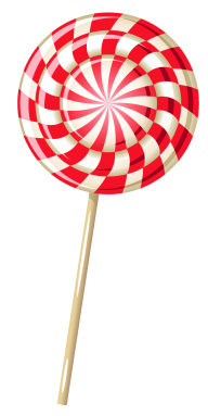 Lollipop PNG Free Download 13