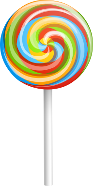 Lollipop PNG Free Download 19