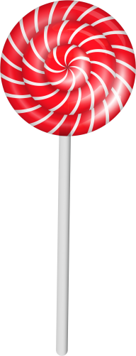 Lollipop PNG Free Download 20