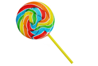Lollipop PNG Free Download 21