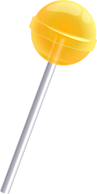Lollipop PNG Free Download 22