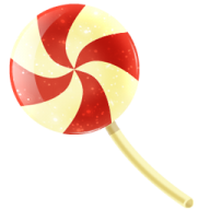 Lollipop PNG Free Download 24