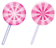 Lollipop PNG Free Download 25