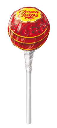 Lollipop PNG Free Download 27