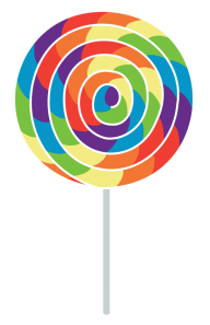 Lollipop PNG Free Download 28