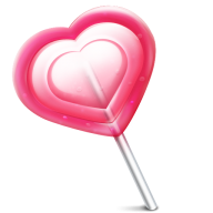 Lollipop PNG Free Download 29