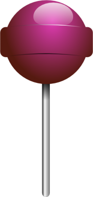 Lollipop PNG Free Download 3