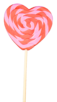 Lollipop PNG Free Download 30