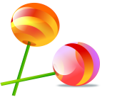 Lollipop PNG Free Download 4