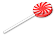 Lollipop PNG Free Download 6